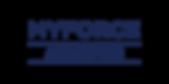ACIDDEFEND生技式護髮-logo.png