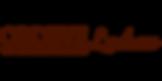 ORDEVE Ledress_logo.png