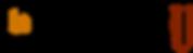 NEW 2020 LaCraft U logo.png