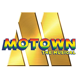 motown NEW logo clear.png