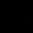 the wiz live logo.png