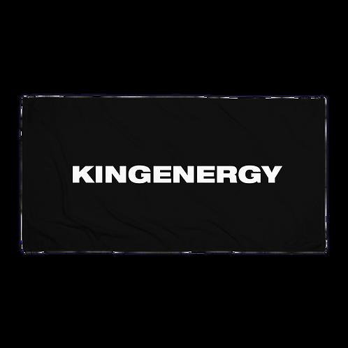 KINGENERGY TOWEL