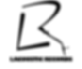 Lacoustic Records FULL logo.png