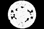 Body R&R Logo - White.png