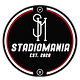 STADIOMANIAFC.png