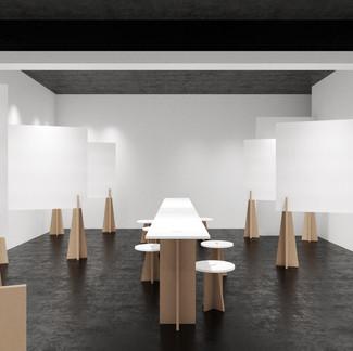 IPO artspace