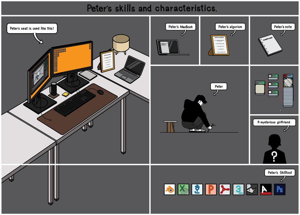 200923_jmp skill_ peter_john_matthew_peter.jpg