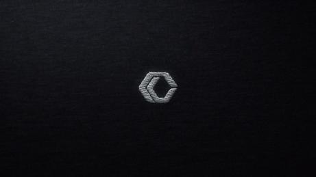 G.CLO - Ceravida