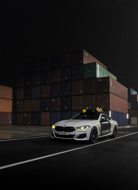 Vagabund_BMW_Reiterer@StefanLeitner_171.