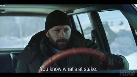 HBO - Beartown Official Trailer