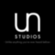 un.studios Logo