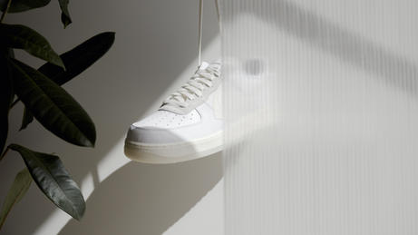 Nike - Air Force 1 DNA