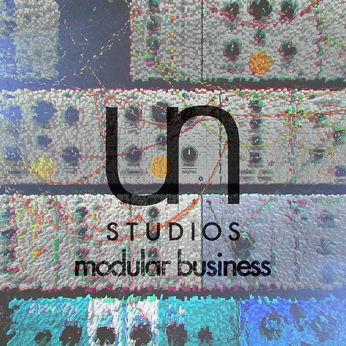 Modular Business