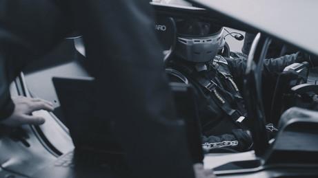 KTM - X-Bow GTX & GT2