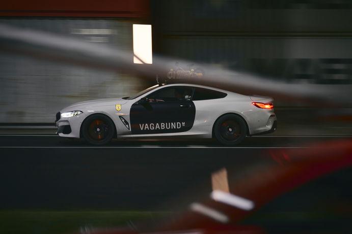 Vagabund_BMW_Reiterer@StefanLeitner_170.
