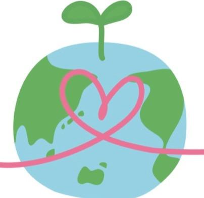 SDGsと生前整理