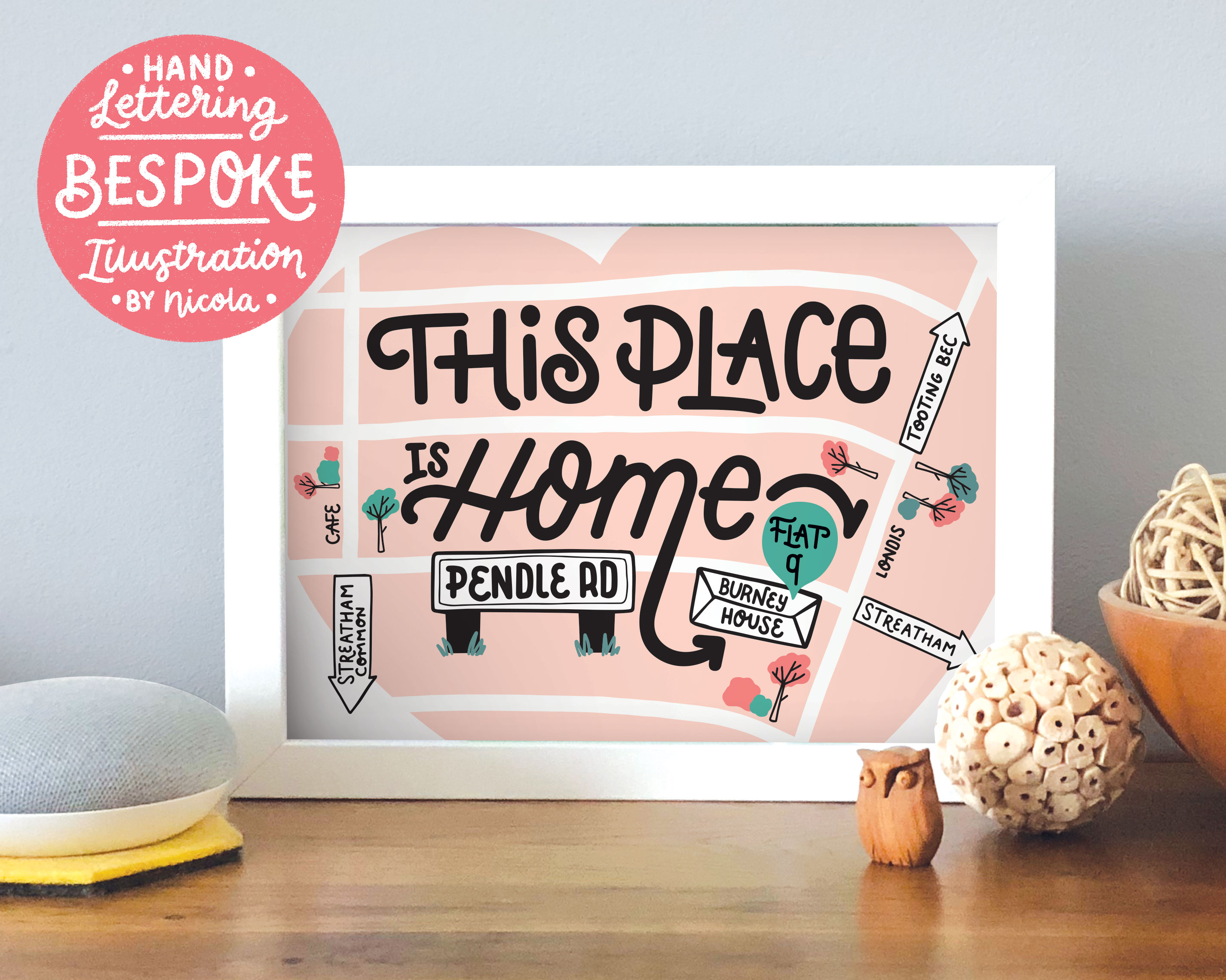 This-place-is-home_PINK