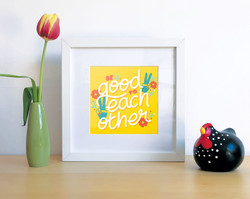 BE-GOOD-TO-EACH-OTHER_1