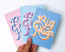BIG-HUGS-PACK-1