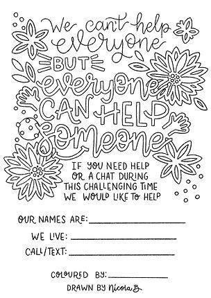EVERYONE CAN HELP SOMEONE_NICOLAB.jpg