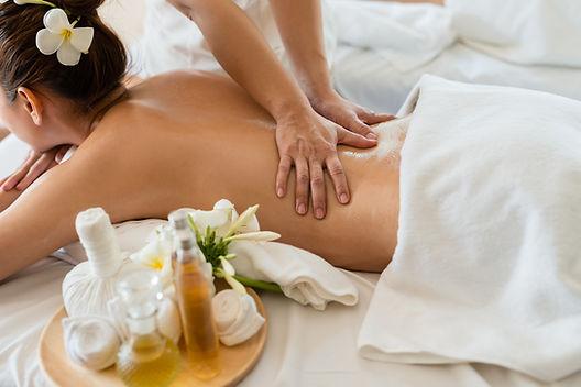 Oil Massage + Hot Compress.jpg