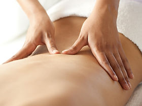 Back_Massage_732x549-thumbnail.jpg