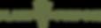 PWP-Logo-Light-Green.png