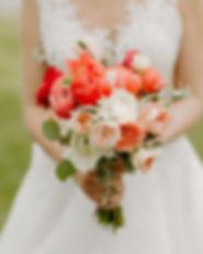haena_alex_wedding_0130.jpg