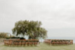 haena_alex_wedding_0144.jpg