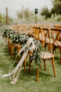 haena_alex_wedding_0147.jpg