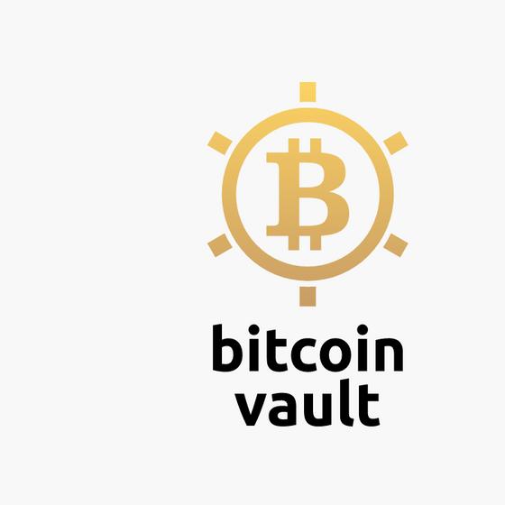 Evaluacion de BITCOIN VAULT
