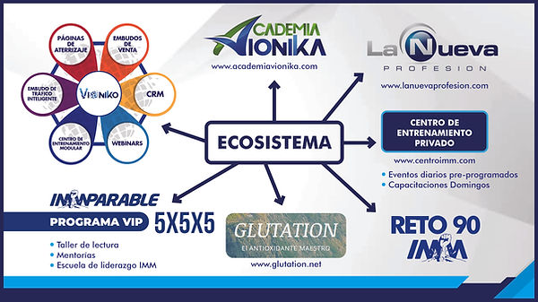 ecosistema diagrama.jpg