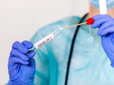 PRUEBAS PCR : Que tan confiables son?