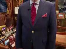 Dr. Steve Hosty - Fundador y Director Ejecutivo de HOSE HEALTH - Centro de Bienestar en Houston, TX