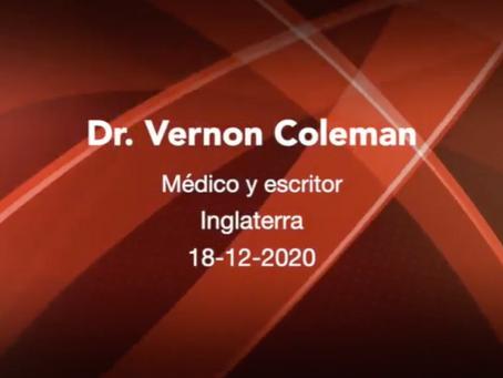 Efectos Adversos de la Vacuna estan afectando de Inmediato al 2.79%