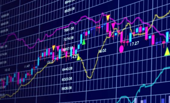 Porque el Trading en Manos de terceros es SUMANTE RIESGOSO?