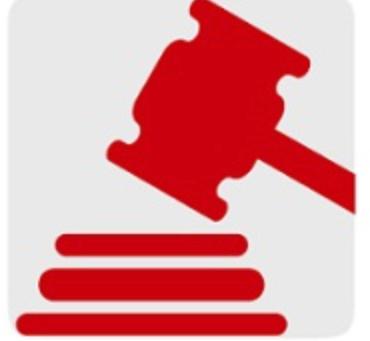 Tribunal portugués dictamina que los PCR son poco fiables e ilegales para poner en cuarentena