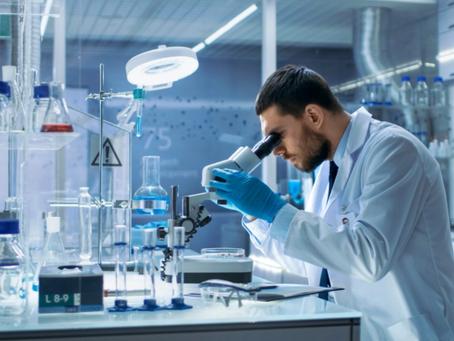 """MULTIPLES DOCTORES y CIENTIFICOS Advirtiendo del GRAN RIESGO de esta """"Vacuna"""" Experimental"""