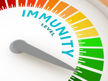 81 Research Studies Confirm Natural Immunity to COVID 'Equal' or 'Superior' to Vaccine Immunity