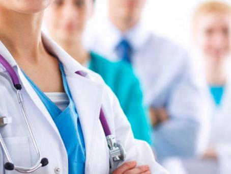 Miles de Doctores y Cientificos estan Cuestionando las Actuales Medidas para contener el VIRUS