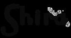 Shira Averbuch logo