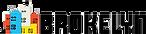 brokelyn-logo.png.png