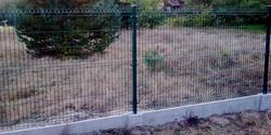 LOLEX_-_ogrodzenie_panelowe_k._Nadarzyna_pod_Warszawą_1.jpg