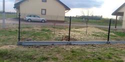 LOLEX_-_ogrodzenie_panelowe_Zwoleń_2.jpg