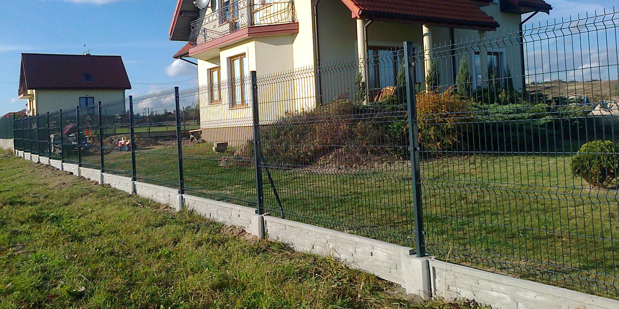 LOLEX - ogrodzenie panelowe Kielce 2.jpg