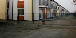 LOLEX_-_ogrodzenie_panelowe_Ożarów_Maz._k._Warszawy_1.jpg