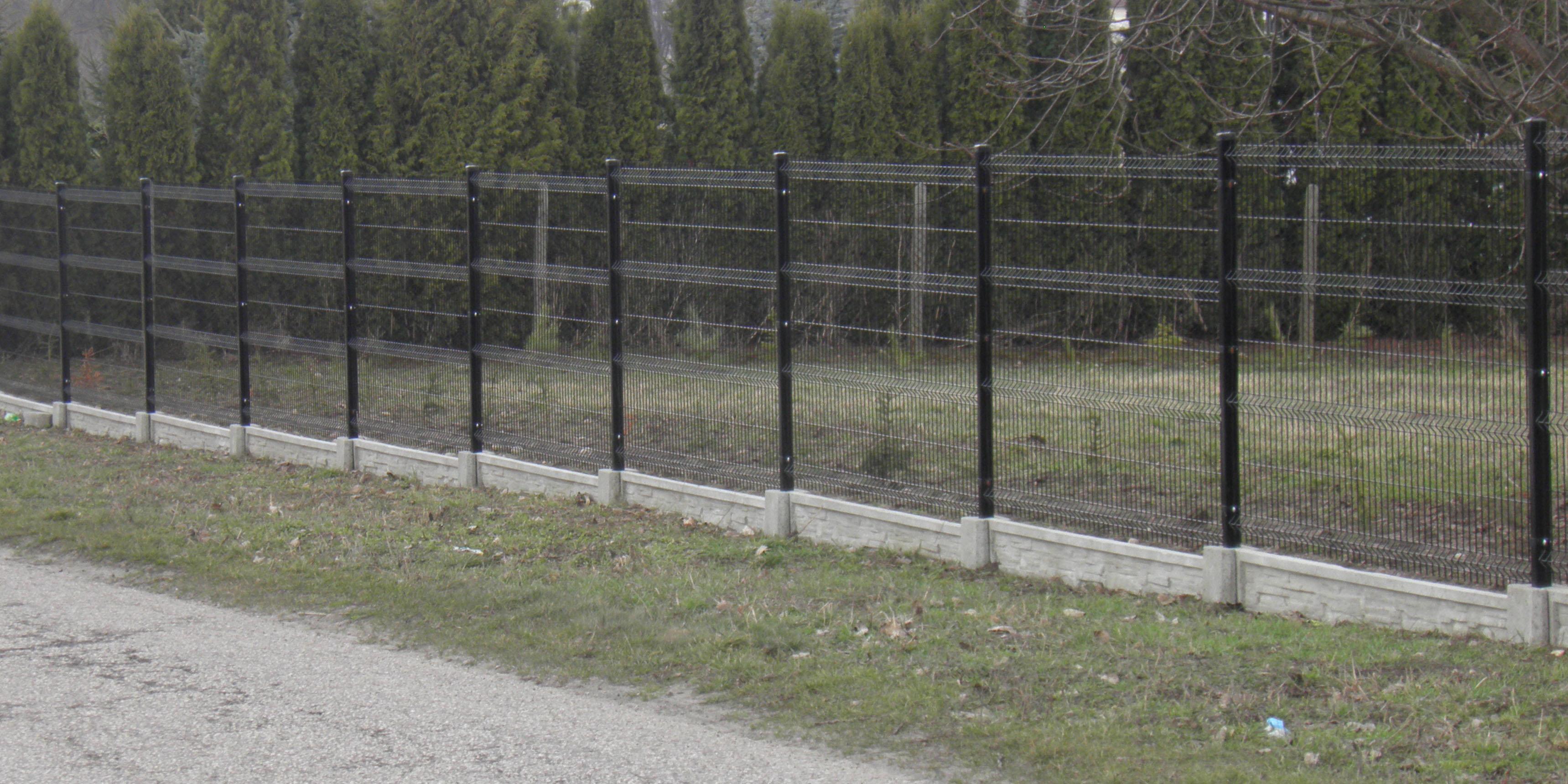 LOLEX_-_ogrodzenie_panelowe_Michrów_12.JPG