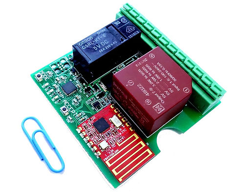 Wireless Relay Picture 3.jpg