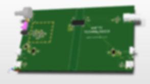 PicoProbe PCB 3D.JPG