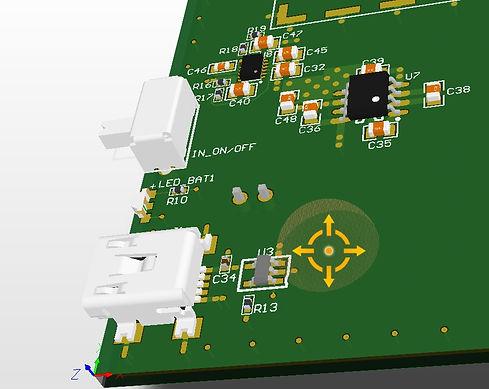 PCB Design.jpg